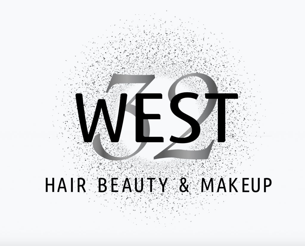 West 32 Hair Replacement Specialists