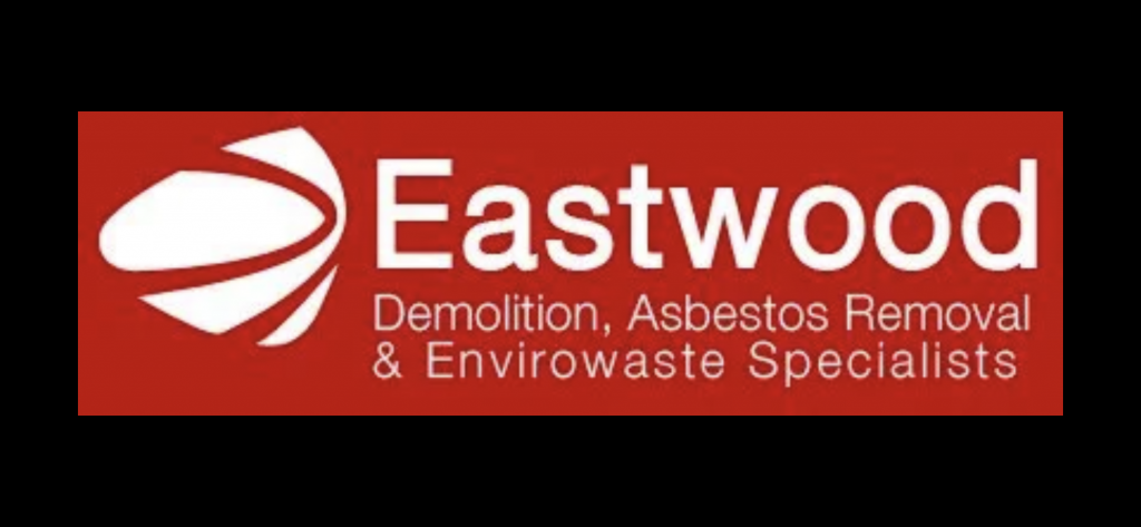 Eastwood group holdings