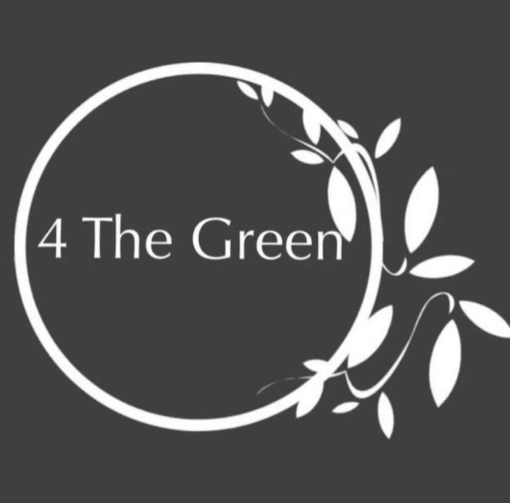 4 The Green Boutique