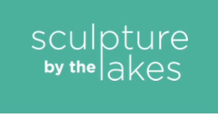 Sculpture by the Lakes Ltd