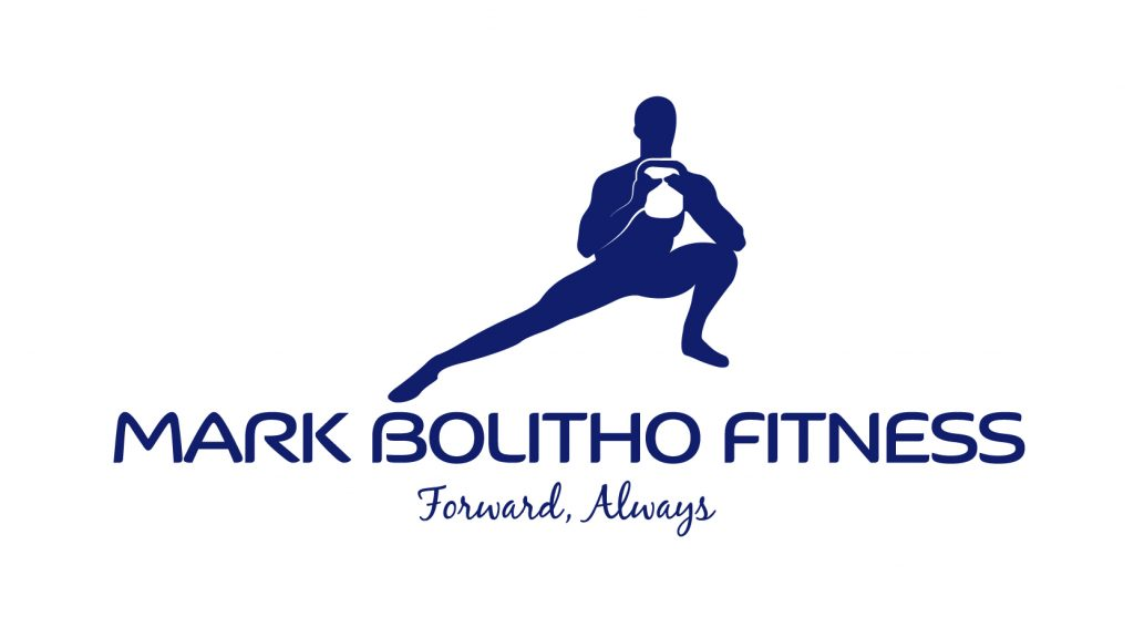Mark Bolitho Personal Trainer