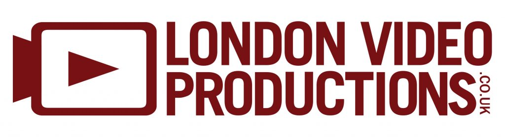 London Video Productions