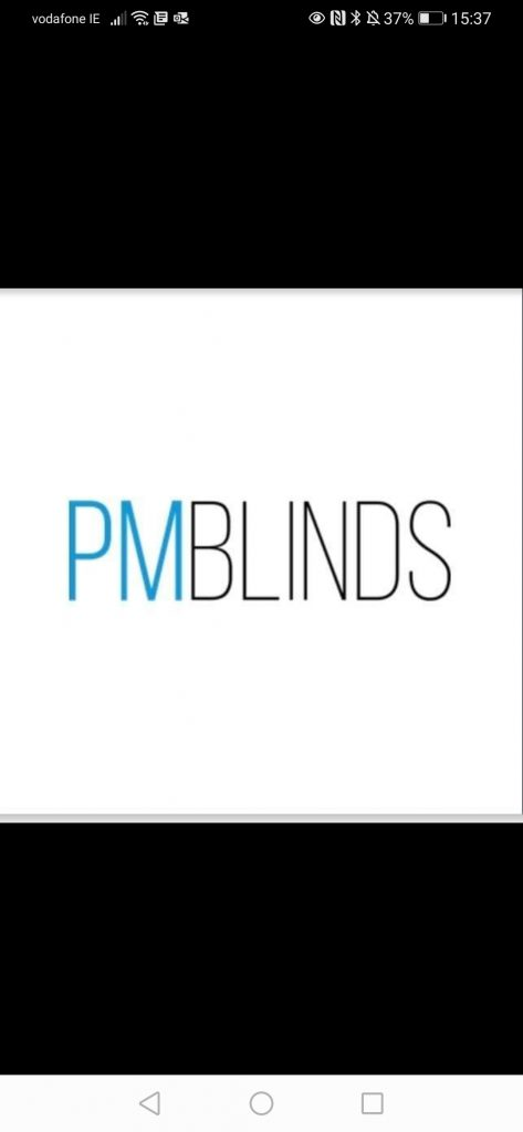 PM Blinds & Shutters
