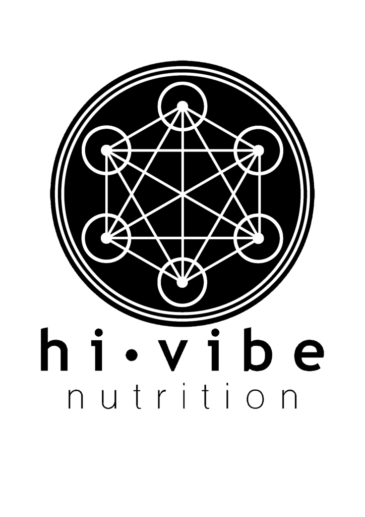 Hivibe nutrition limited