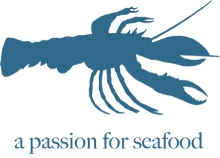 A Passion For Seafood Ltd