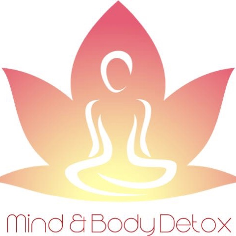 Mind and Body Detox