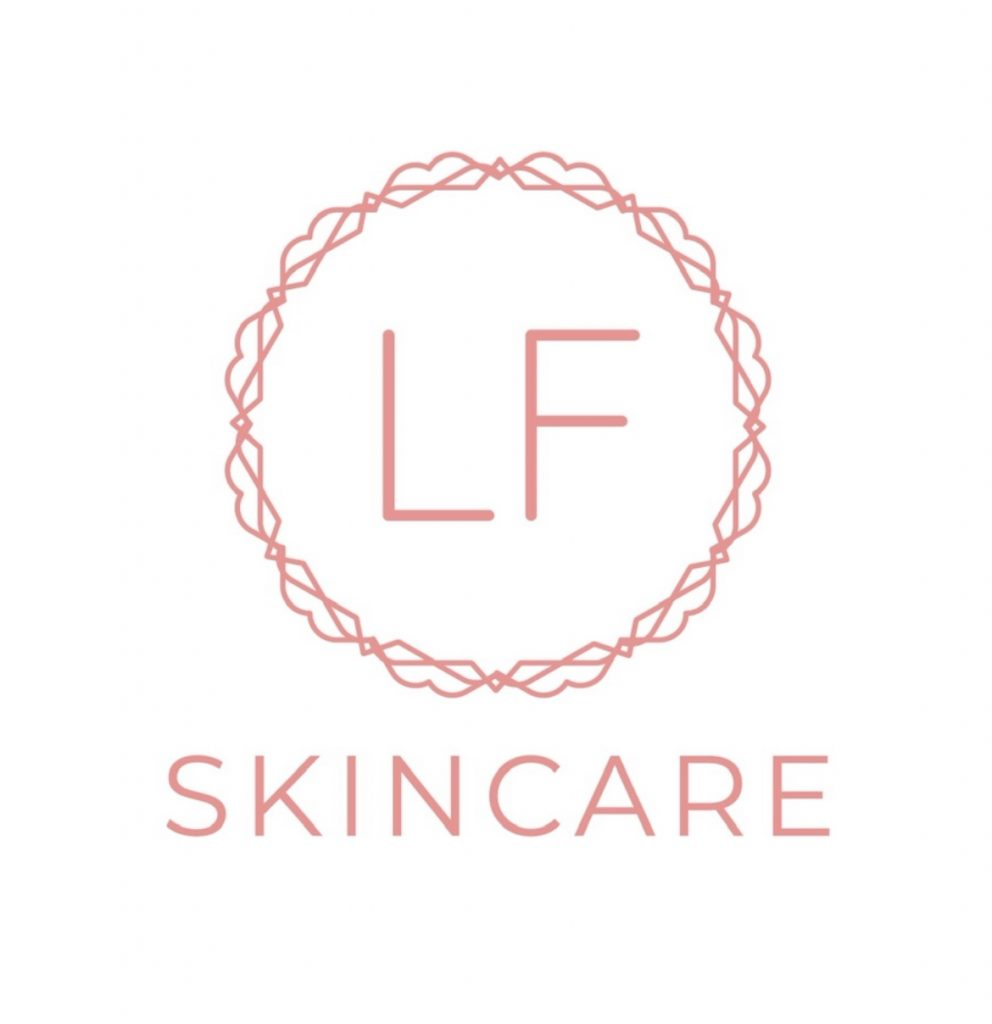 Louise Frost Skincare & Wellbeing