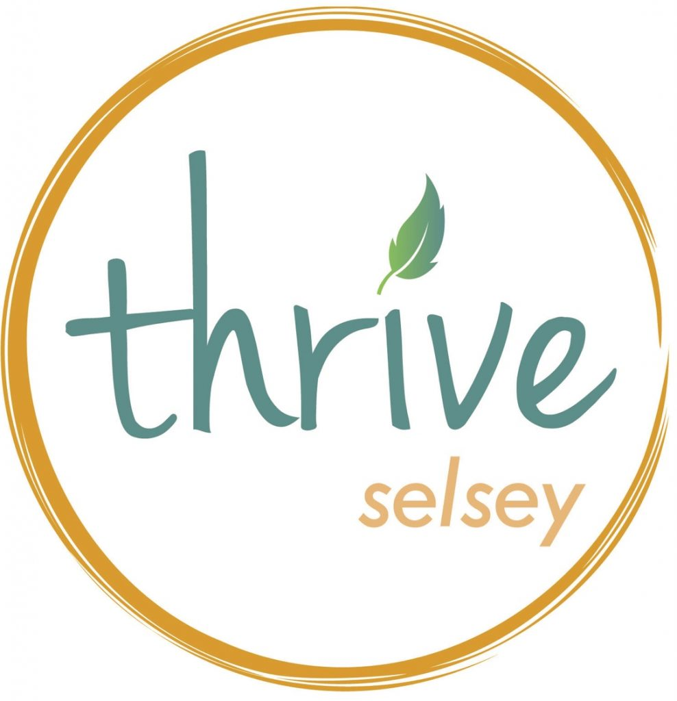 Thrive Selsey Wellness Centre