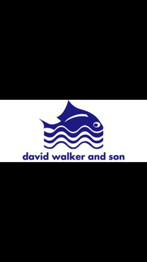 Walker and Son