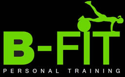 B-Fit Personal Training ,Nutrition & Weight loss