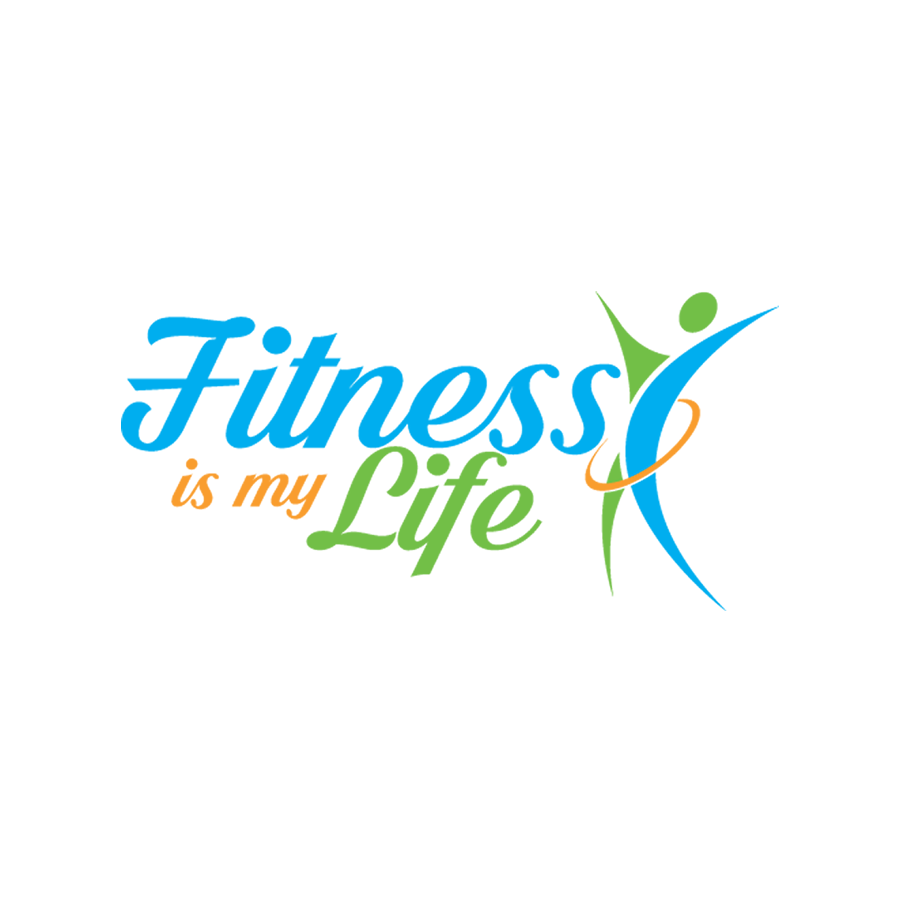 Fitness Is My Life