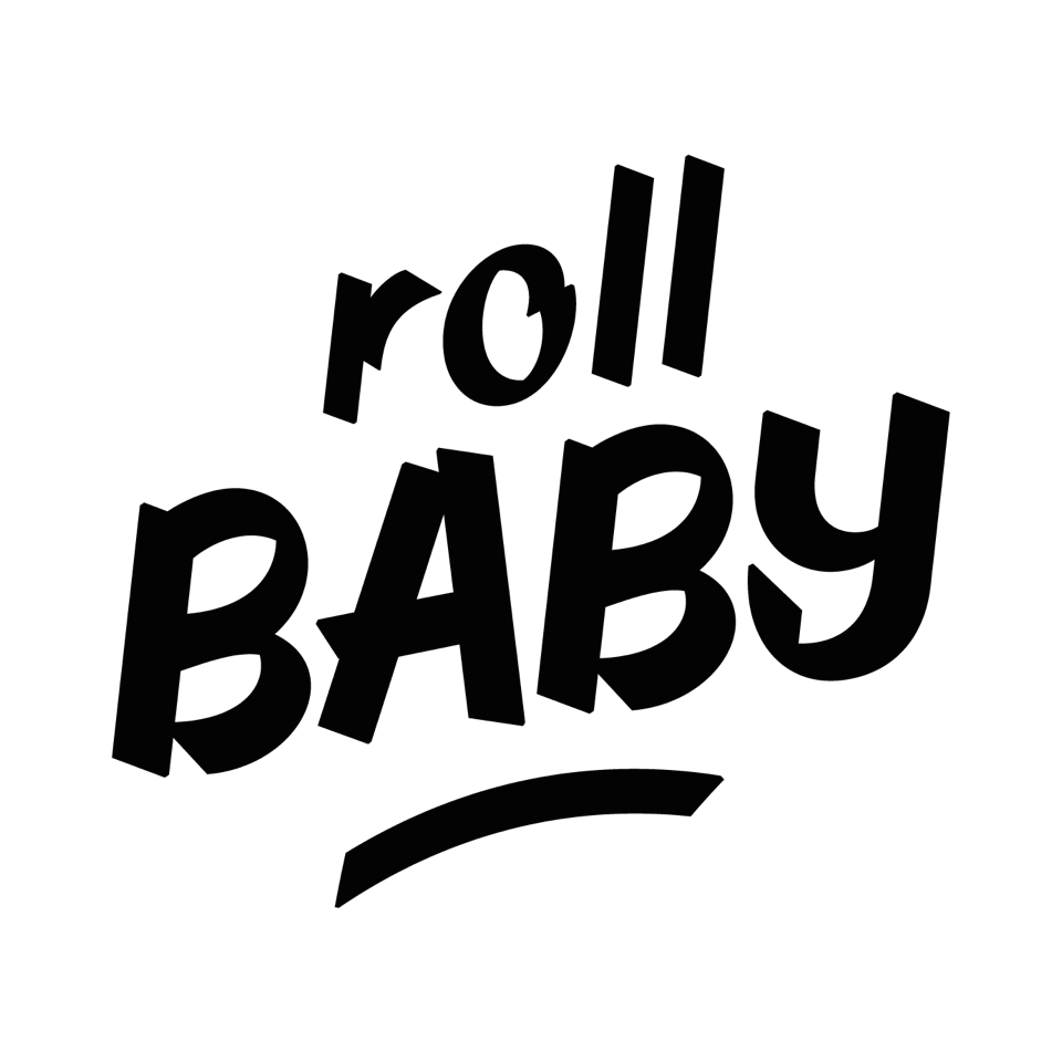 Roll Baby