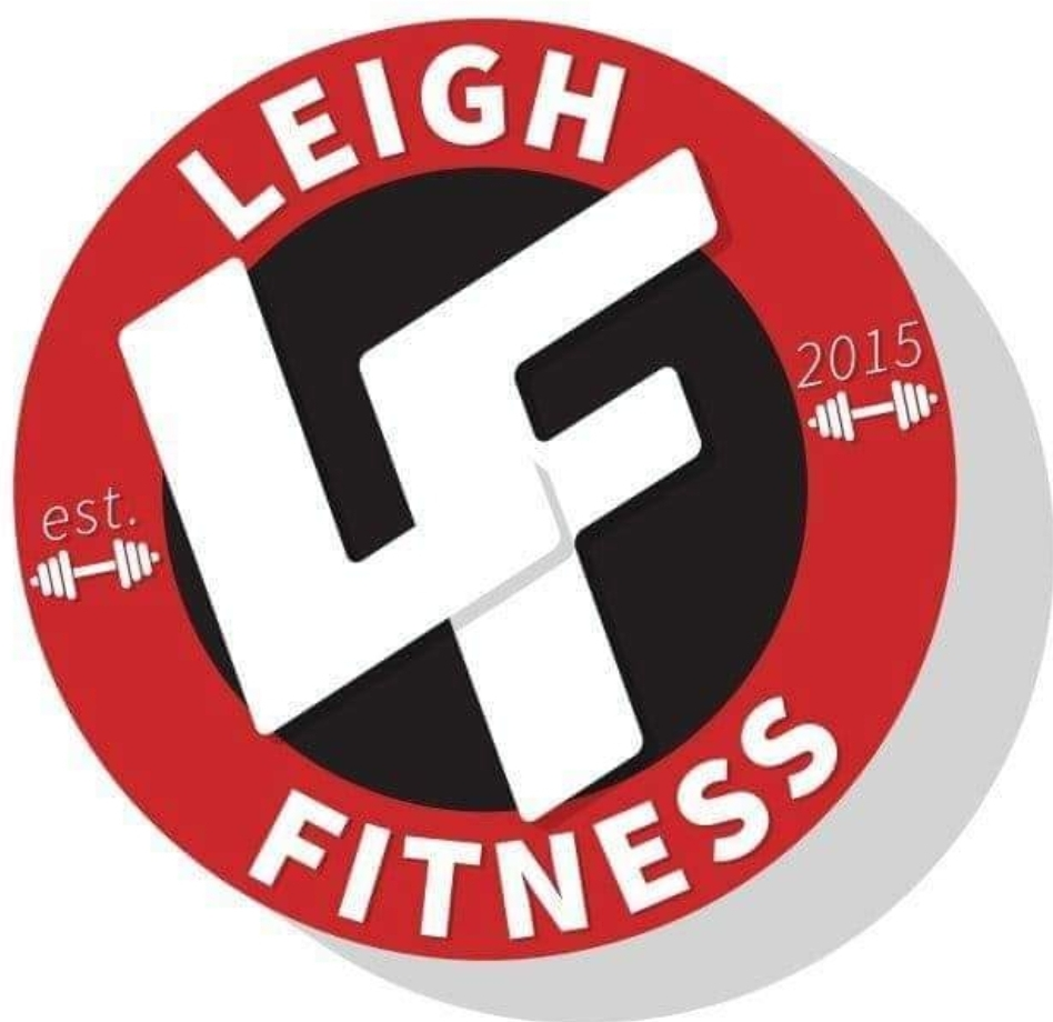 Leigh fitness