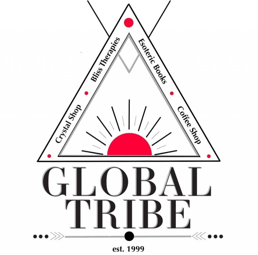 Global Tribe Crystals