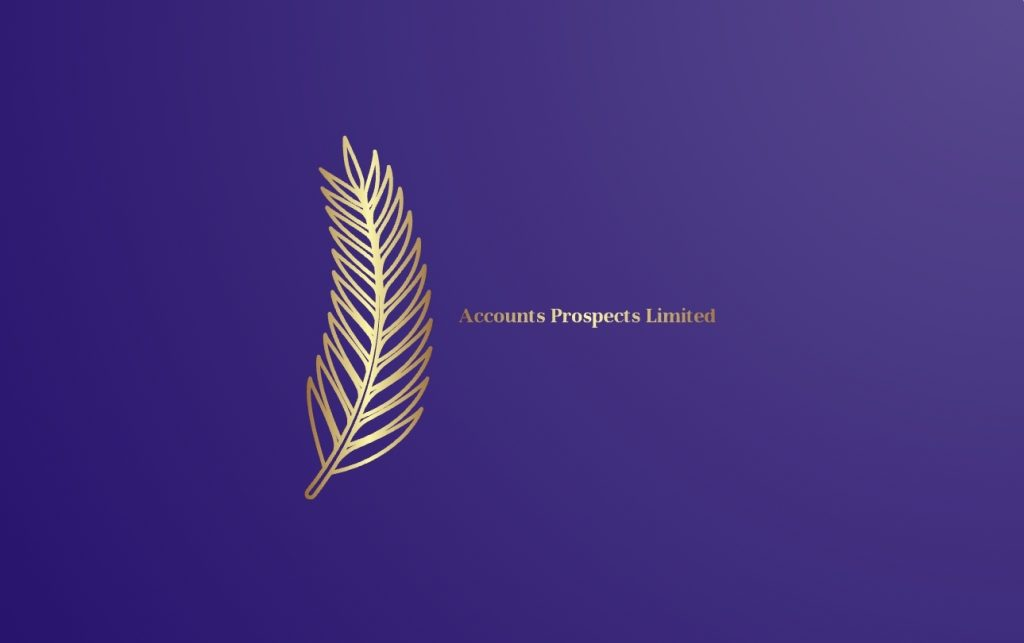 Accounts Prospects Limited