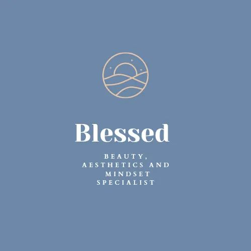 BLESSED BEAUTY LASER AND AESTHETICS