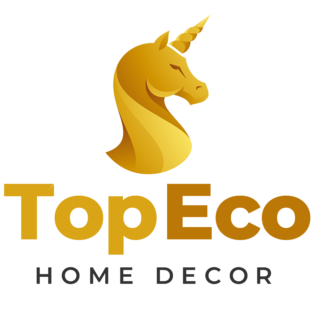 TOPECO Home Limited