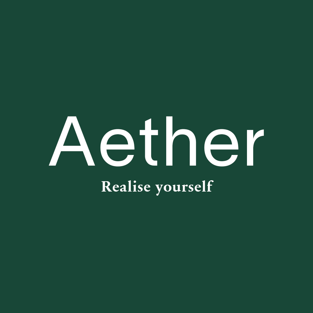 Aether Health