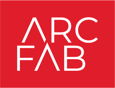 Arc Fab Sussex Limited