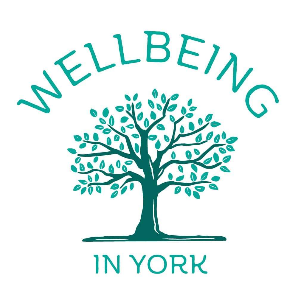 Wellbeing in York CIC