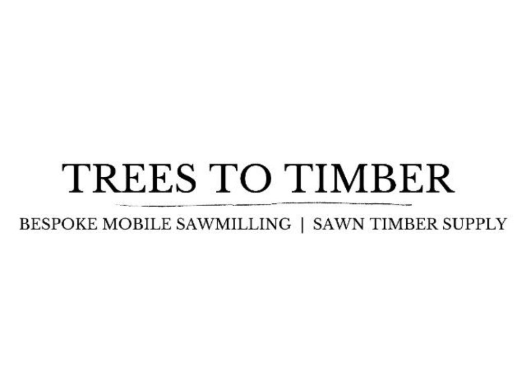 Trees To Timber