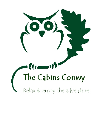 The Cabins Conwy